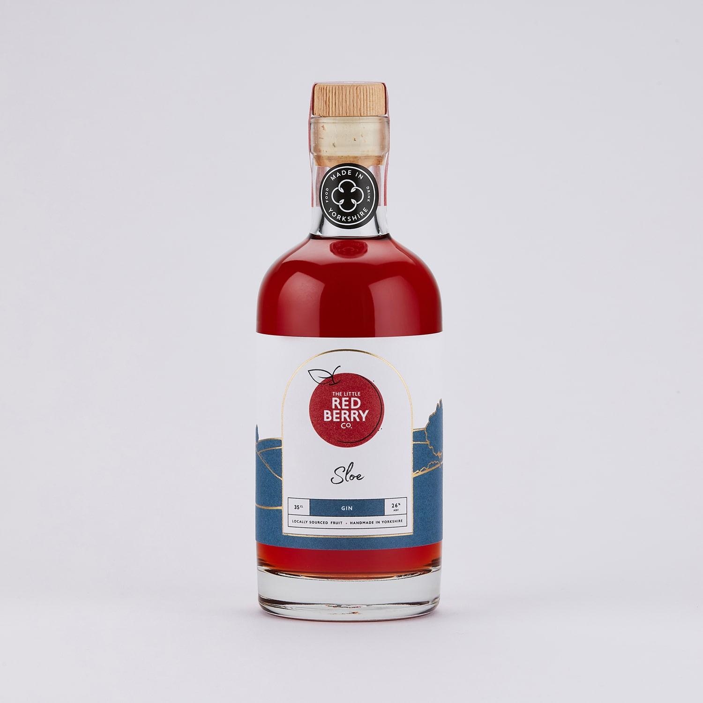 35cl Sloe Gin